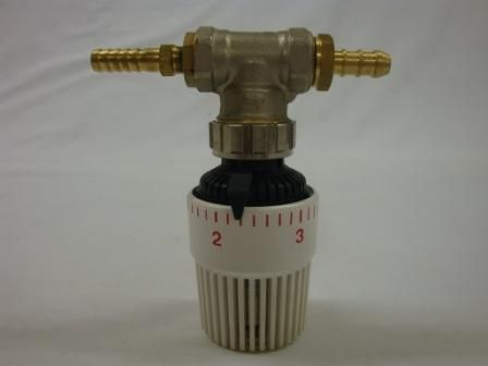 Thermostat for S Type Brooders