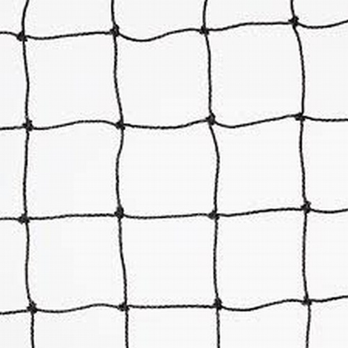 "110' Game Bird Netting 38mm (1½"")"
