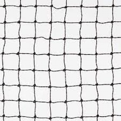 "Partridge Netting 19mm (¾"")"