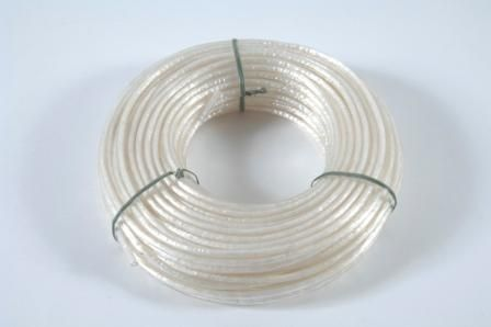 Watermaster Plastic Coated Hanging Cord 100'