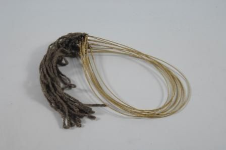 Rabbit Snares (8 strand)